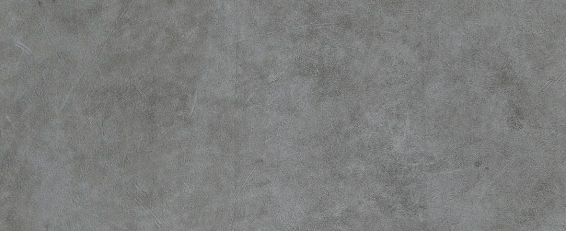 Лофт бетон купить продажа смеси бетонной